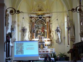 Giornata Italia Nostra 3